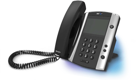 Telephone clipart ip phone. Voip systems from bt