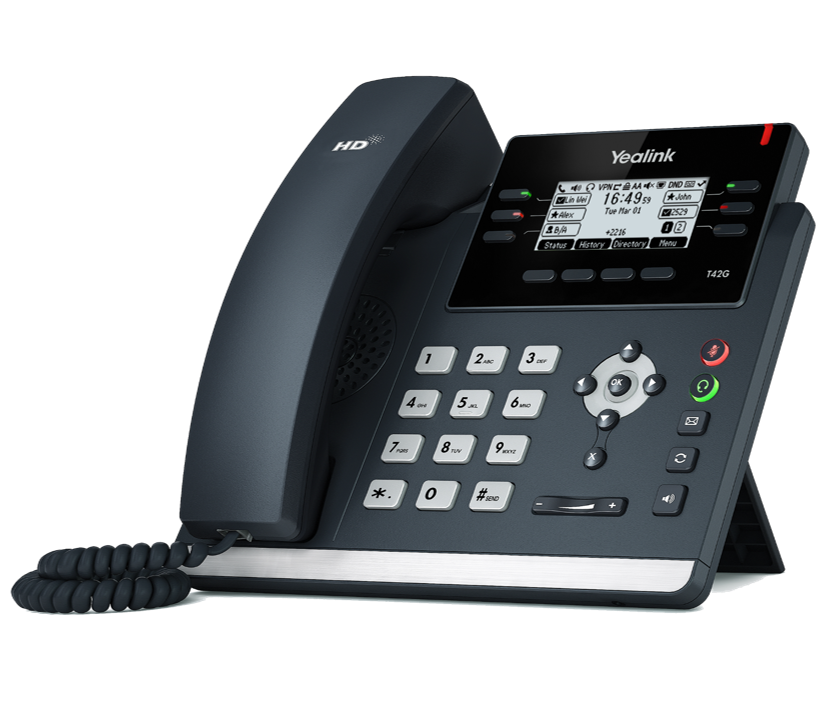 Telephone clipart ip phone. Cloud system device options