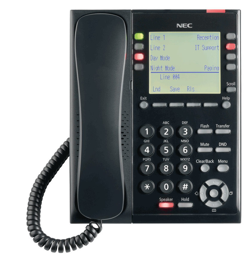 Telephone clipart ip phone. New jersey systems teleco