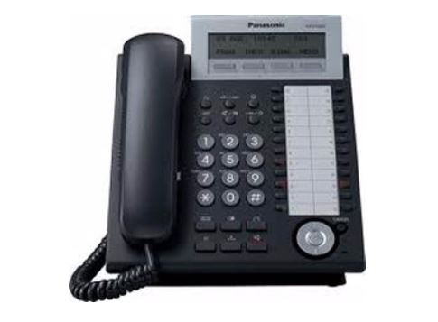 Telephone clipart ip phone. Systems home solutions digital