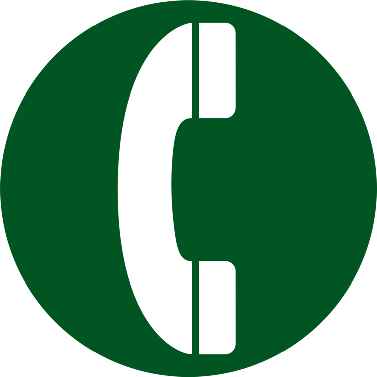 Telephone clipart logo. Computer icons symbol mobile