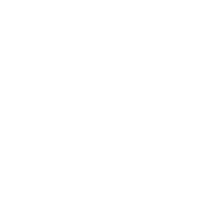 Telephone clipart logo. Phone x png phoneclipartlogo