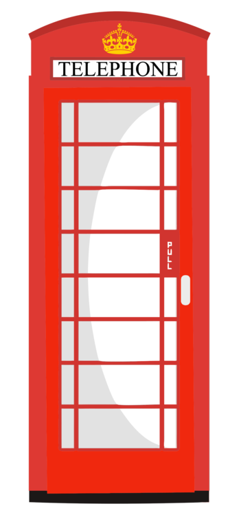 Telephone clipart red telephone. Box booth mobile phones