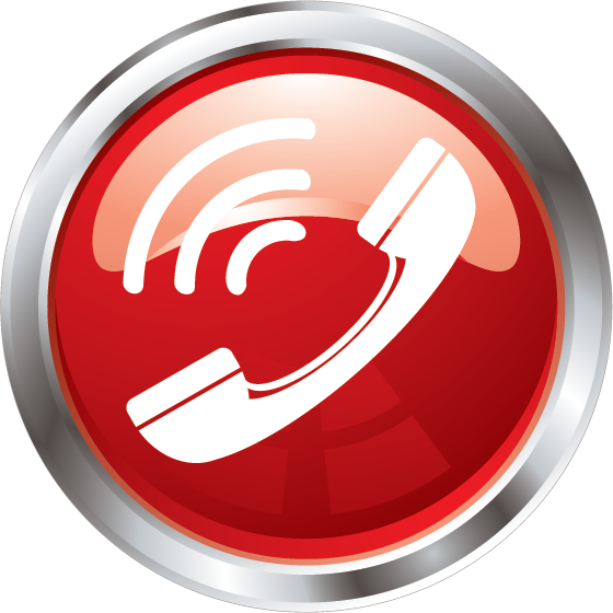 Telephone clipart red telephone. Free phone icon png