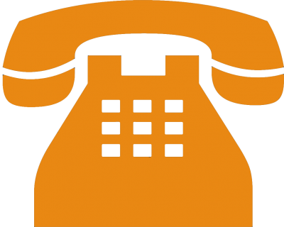 Telephone clipart yellow telephone. Download free png transparent