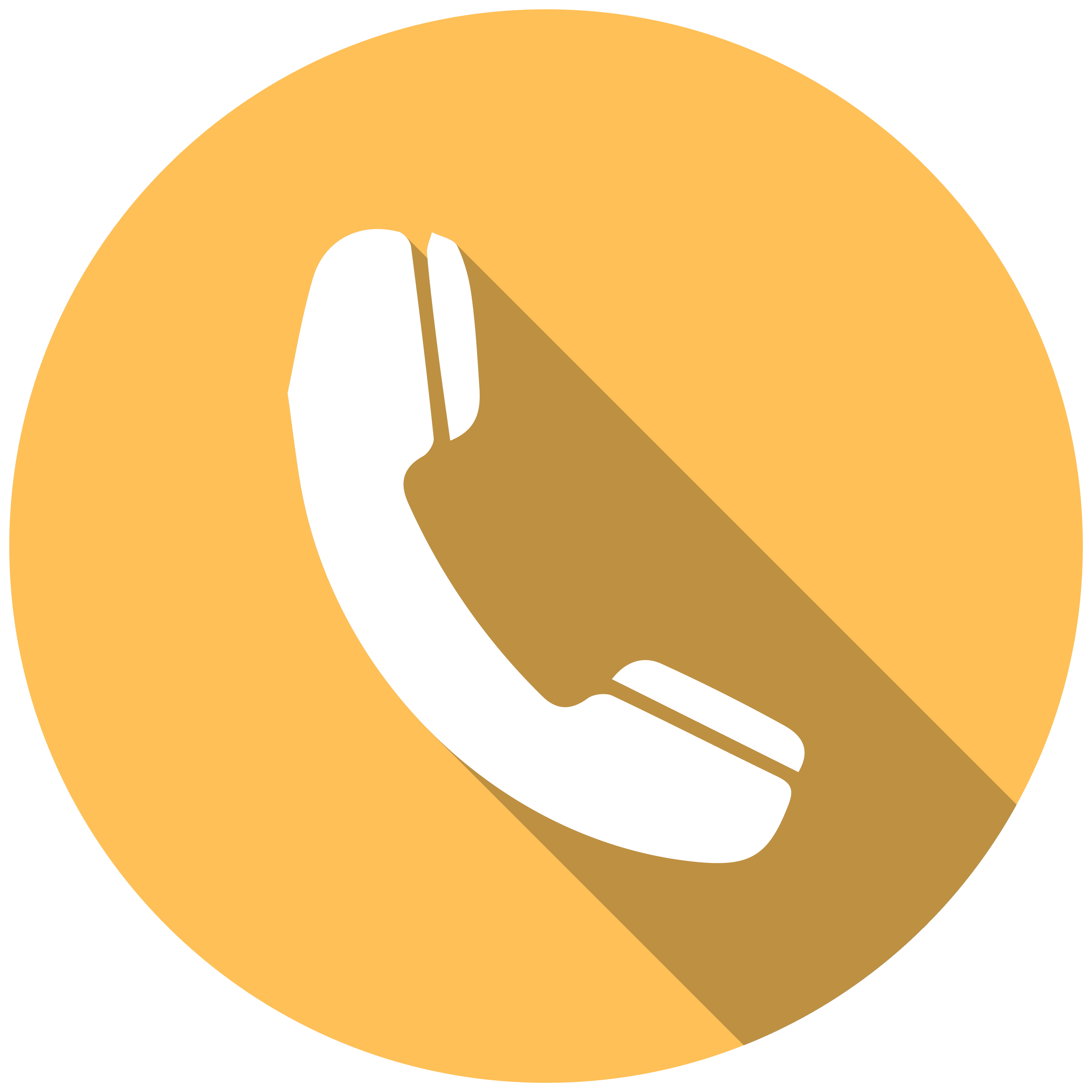 Telephone icons png. Download free transparent image
