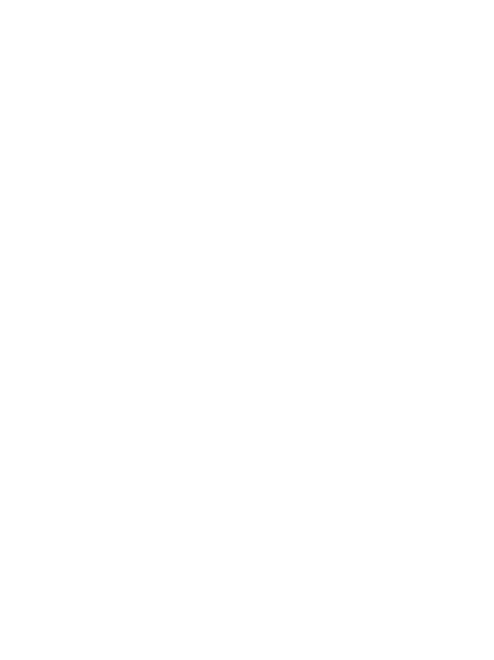 Telephone icon png white. Clip art at clker