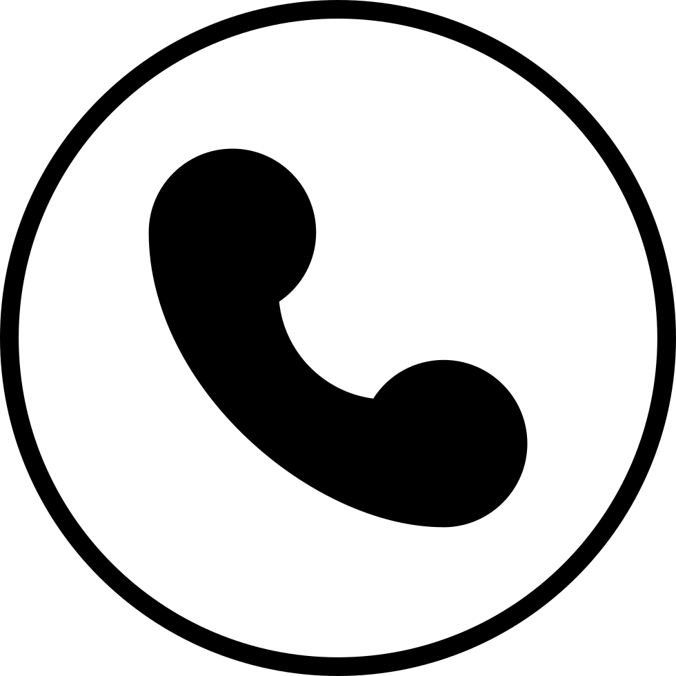 Telephone png icons free. Svg icon download onlinewebfonts