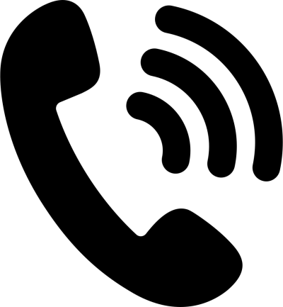 Telephone png image. Download free transparent and