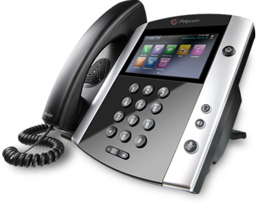 Telephone transparent business. Phone systems right for