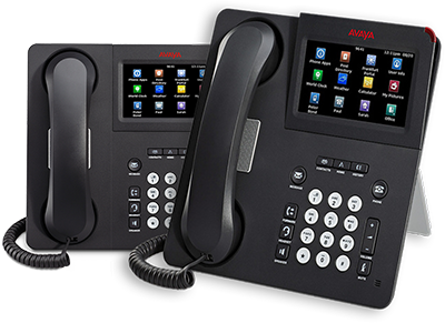 Telephone transparent business. Systems htc pricing varies