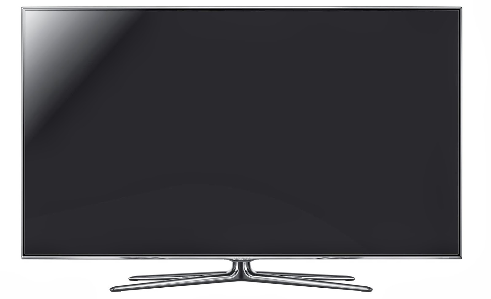 Television clipart lcd tv. Inspirational design ideas icon