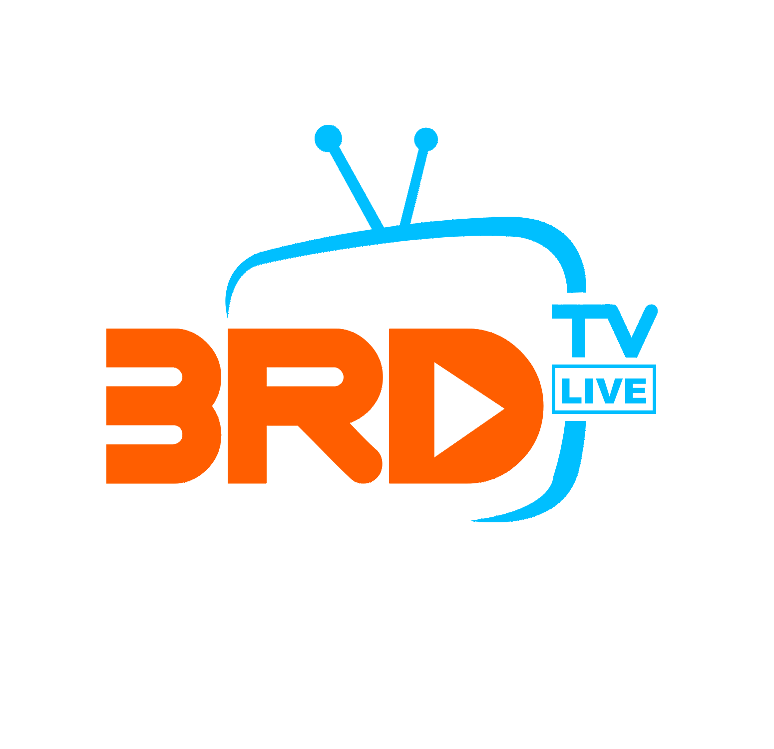 Television logo png. File rd tv wikimedia