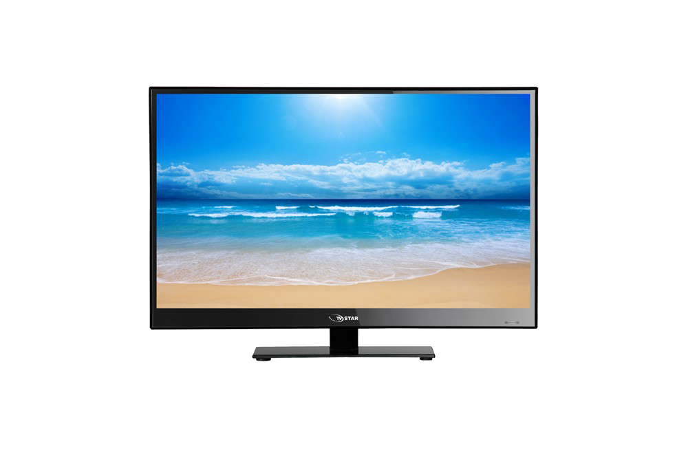 Television png clipart. Led mart
