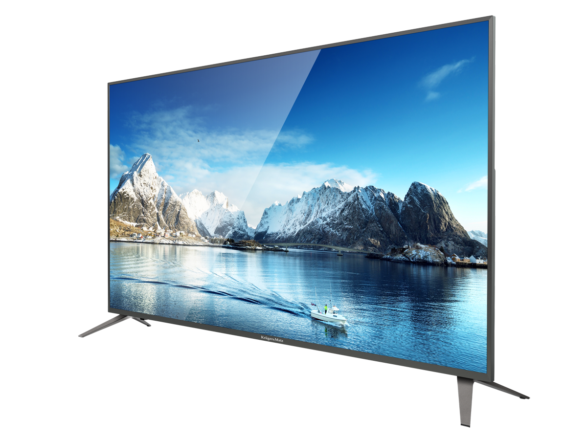 Television hd transparent images. Tv png clipart stock