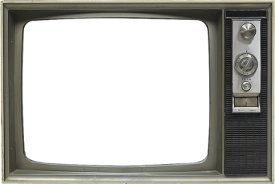 Television screen png. Haier tv for free