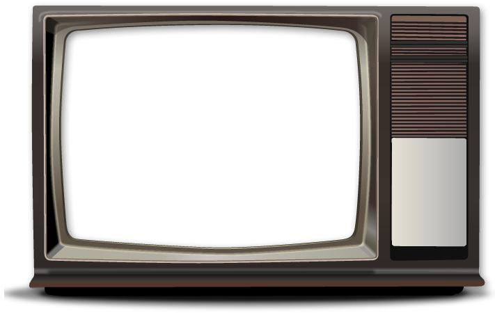 Television screen png. Screens transparent pictures free