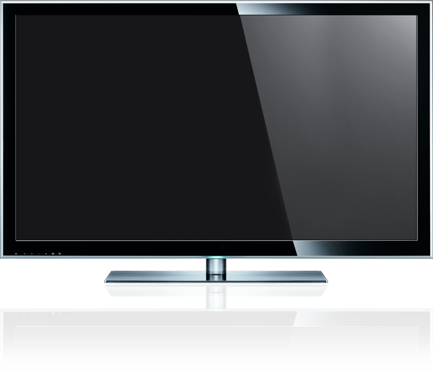 Television screen png. Marco tv service repair