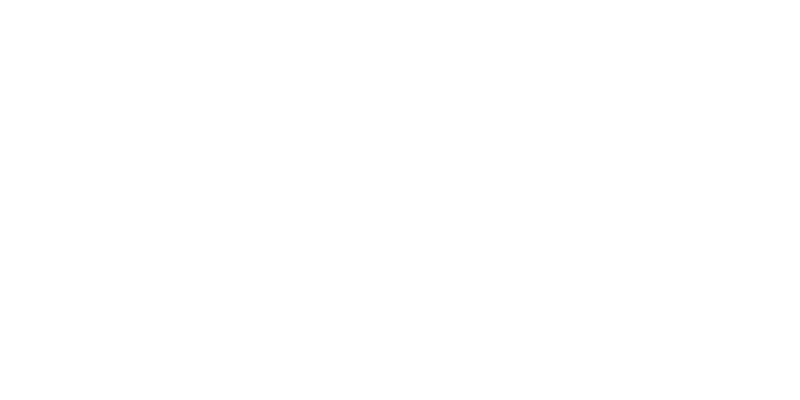 Telltale games logo png. Image ichc channel wikia