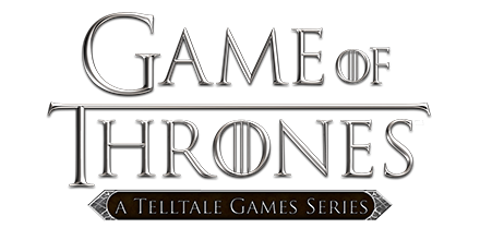 Telltale games logo png. Game of thrones a