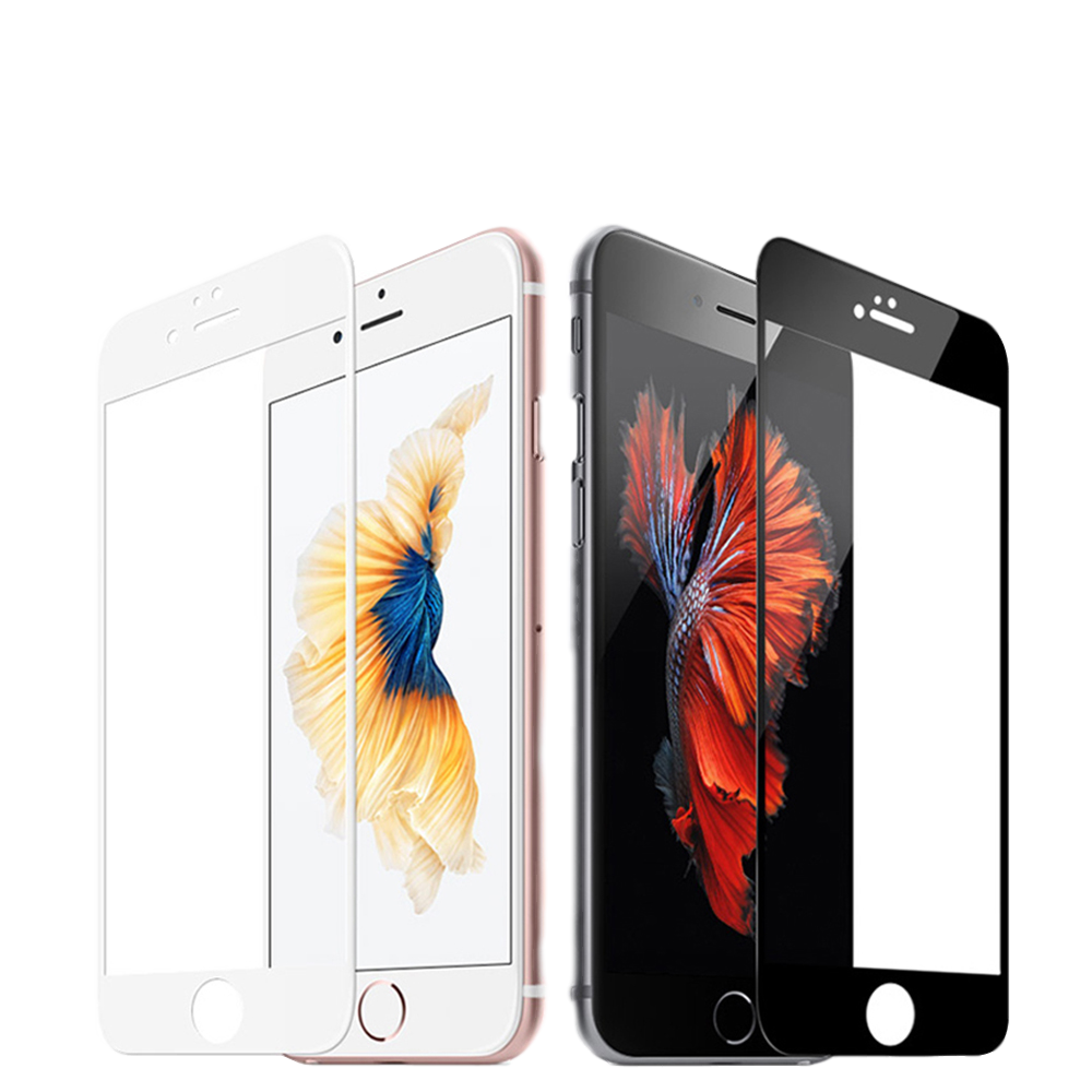 Tempered glass png. Iphone plus zero eye
