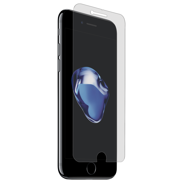 Tempered glass png. Awv usz targus screen