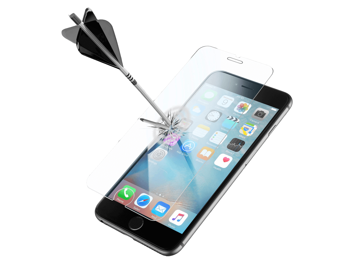 Tempered glass png. Premium screen protectors why