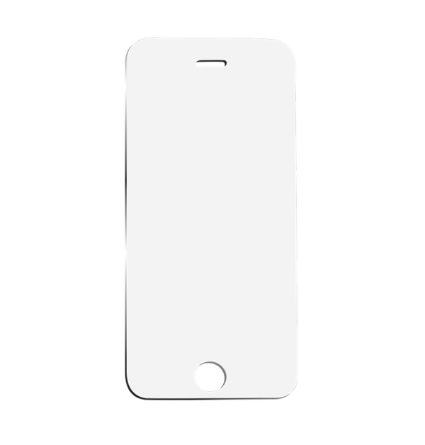 Tempered glass png. Ipad ionparts
