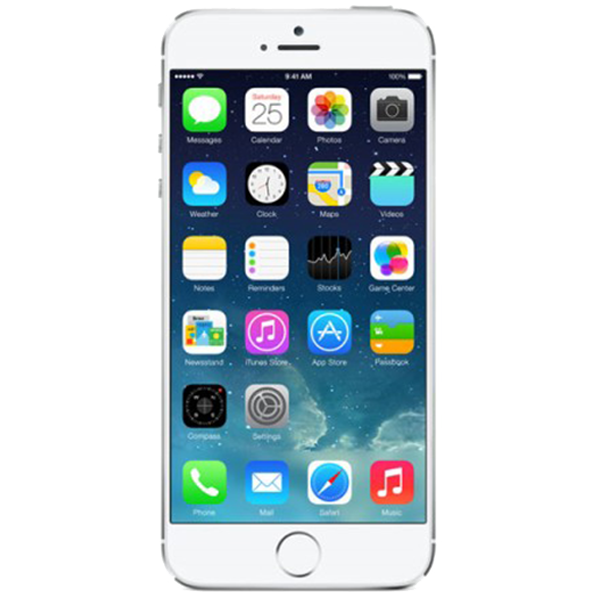 Tempered glass png. Apple iphone by cellhelmet