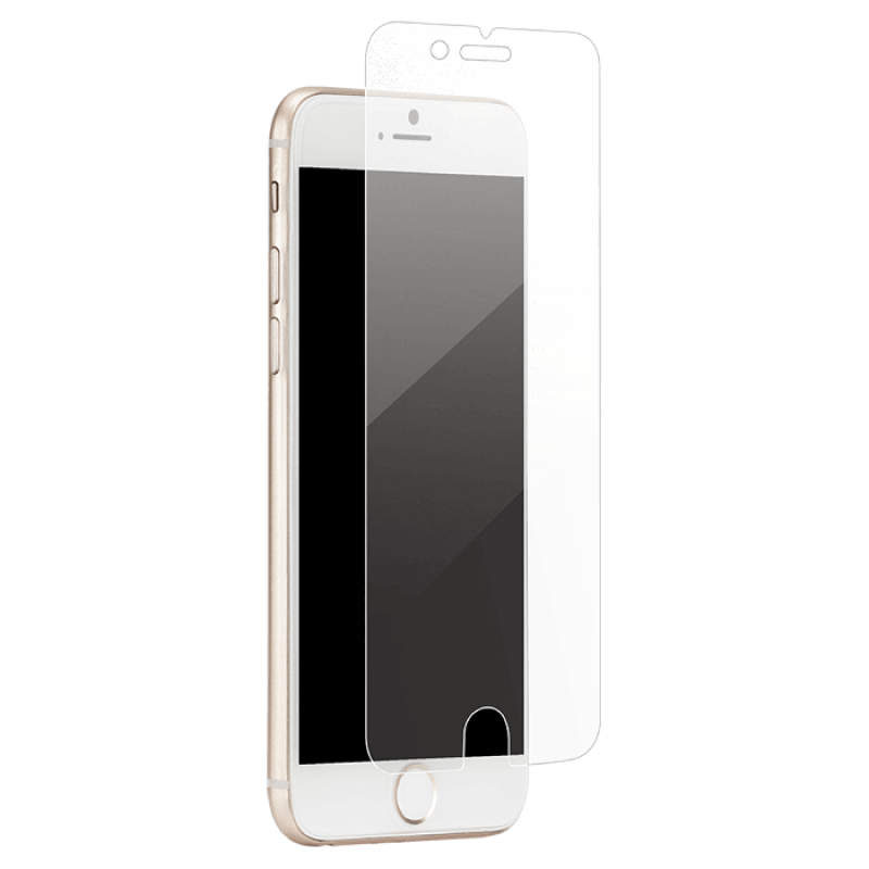 Tempered glass png. Screen protector for apple