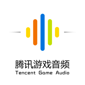 Tencent games logo png. Gameaudio