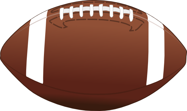foot ball png