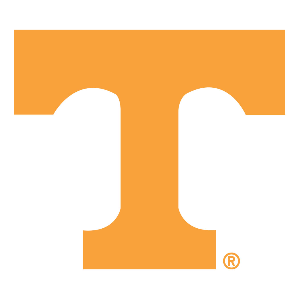 Tennessee clipart logo. Football preview can