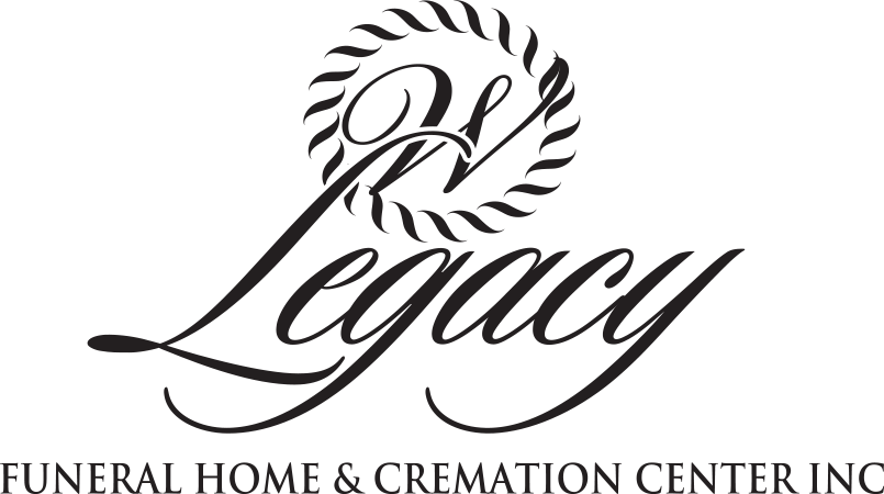 Usmc drawing calligraphy. Legacy funeral home cremation