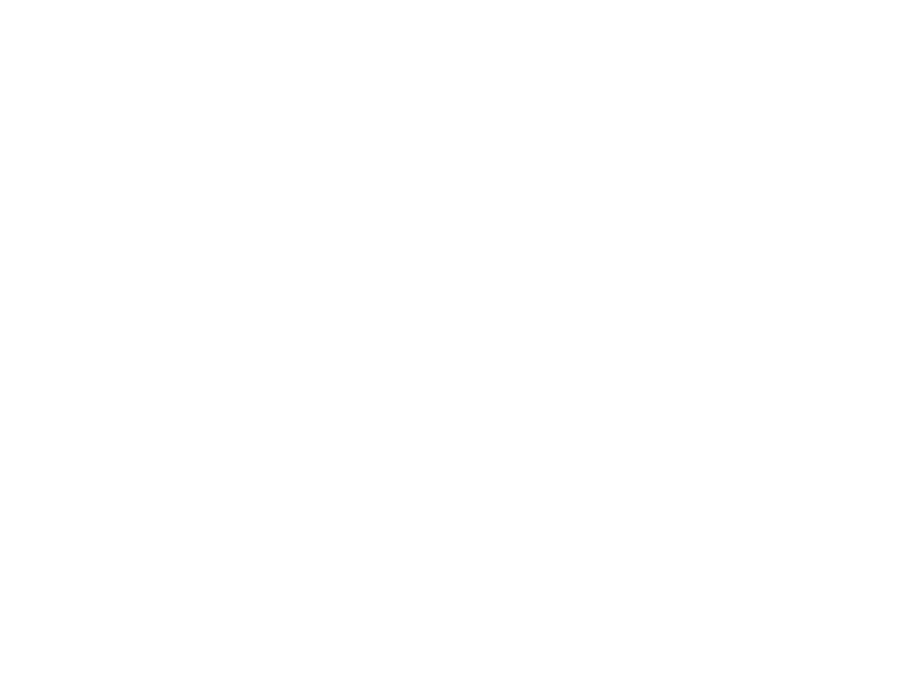 Tennessee drawing catfish line. Cajun company local family
