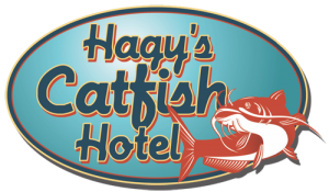 Tennessee drawing catfish. Hagy s hotel guilty