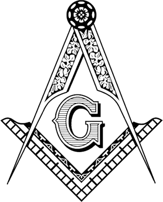 Tennessee drawing distressed. The grand lodge of