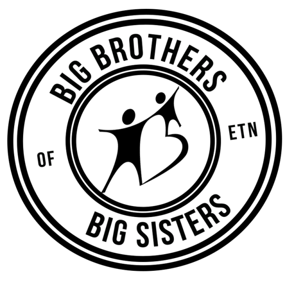 Tennessee drawing east. Big brothers sisters of