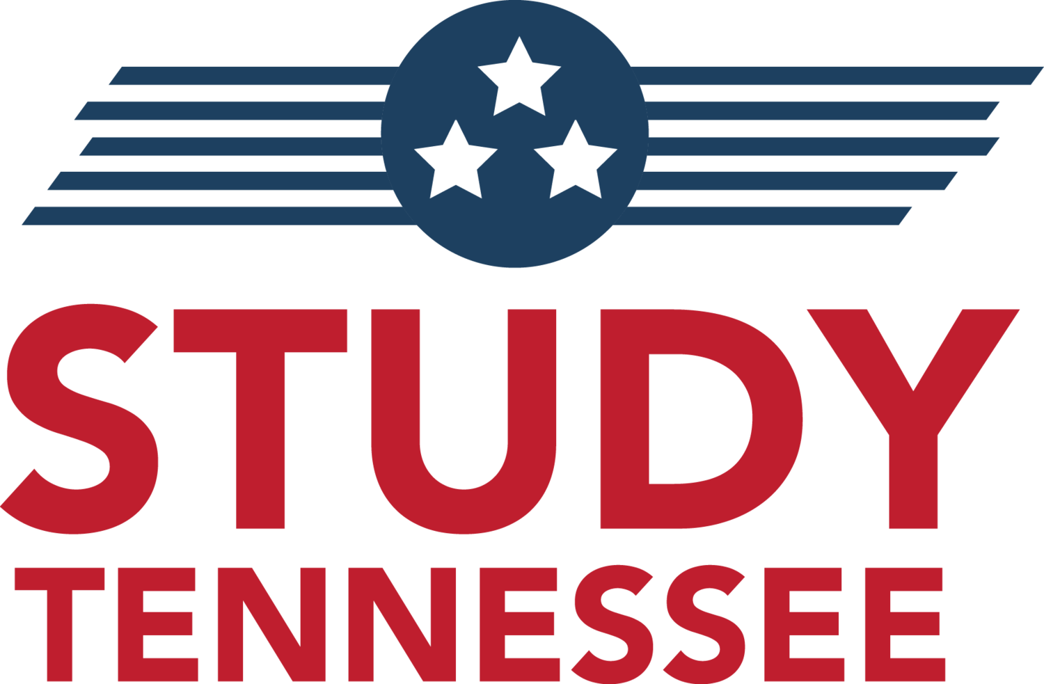 Tennessee drawing statehood. Stories from study