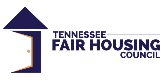 Tennessee drawing themed. Fair housing