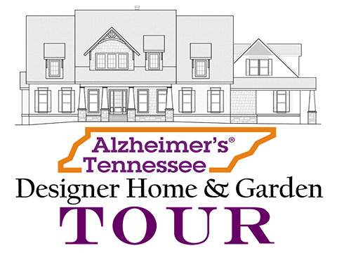 Designer home garden tour. Tennessee drawing forearm png free download