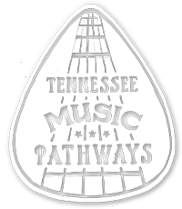 Tennessee drawing small. Explore music history with