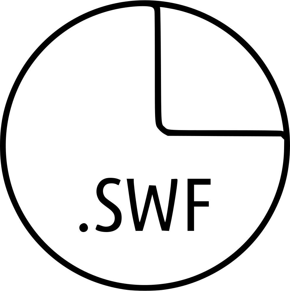 Tennessee drawing svg. Swf png icon free
