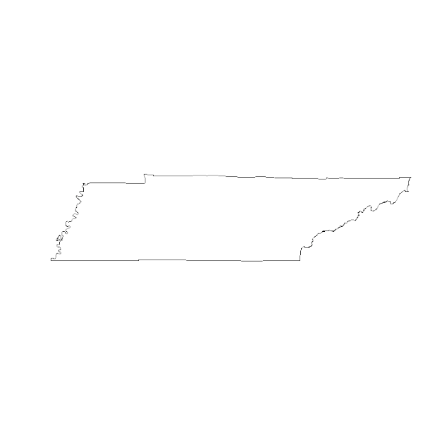 Tennessee drawing. Days of r