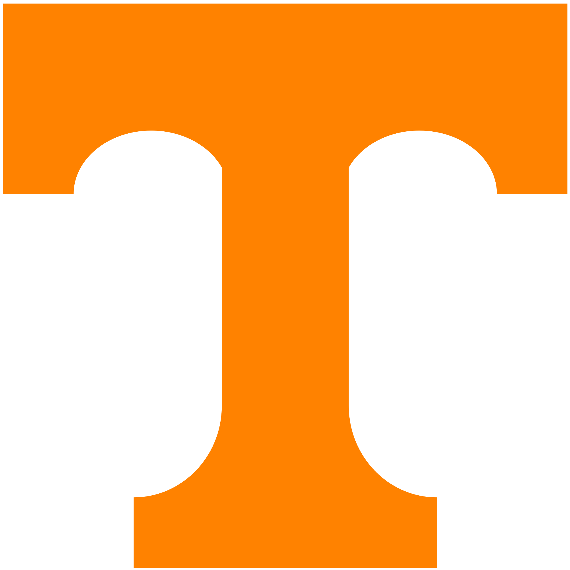 Tennessee football logo png. File volunteers svg wikimedia
