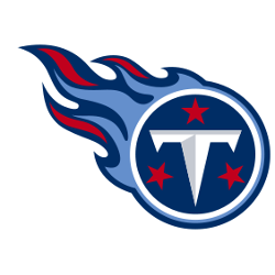 Tennessee titans logo png. Primary sports history