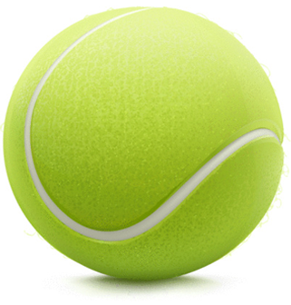 Tennis ball png. Transparent images all picture