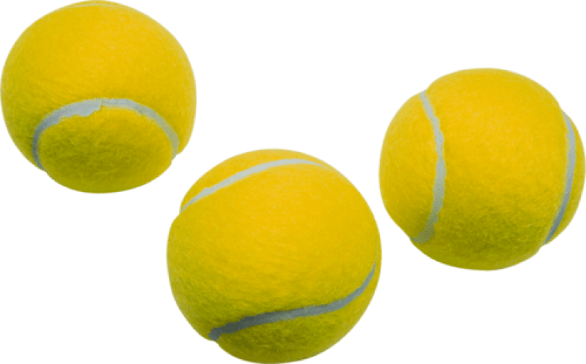 Tennis ball png. Download images background toppng