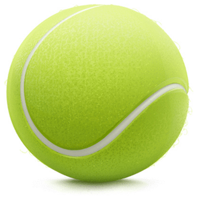 Tennis ball png. Icon clipart transparentpng image