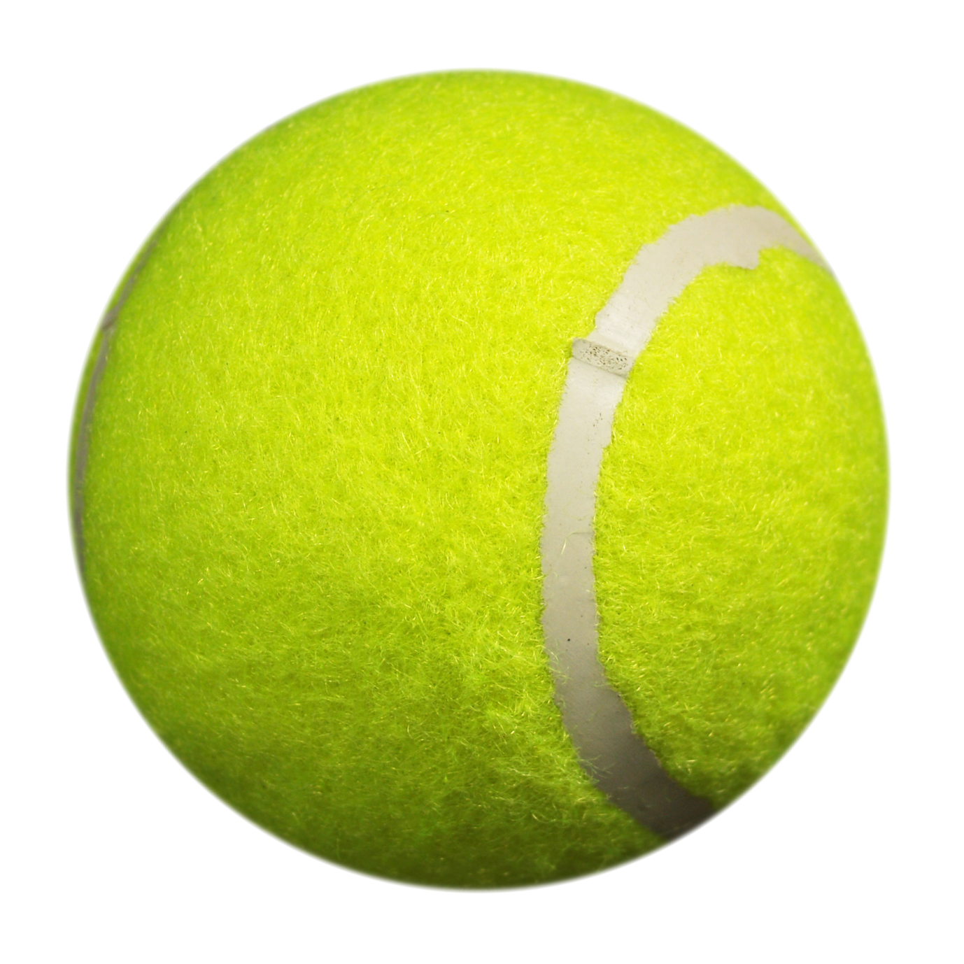 Tennis ball png. Photo free icons and